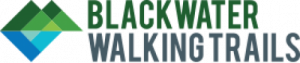 moonflick-blackwater
